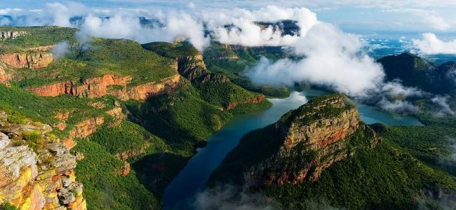 Blyde-River-Canyon-650x300
